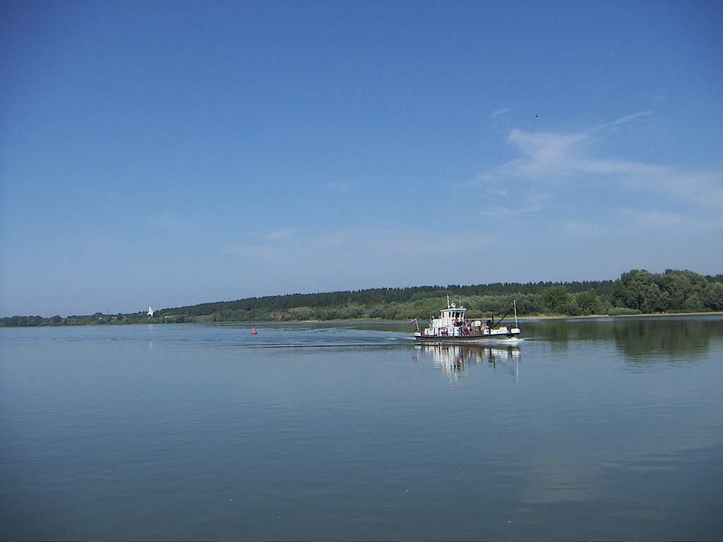 Река хуанхе длина 4845 км расположение