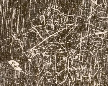 10 самых значительных археологических