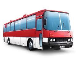 Икарус-250
