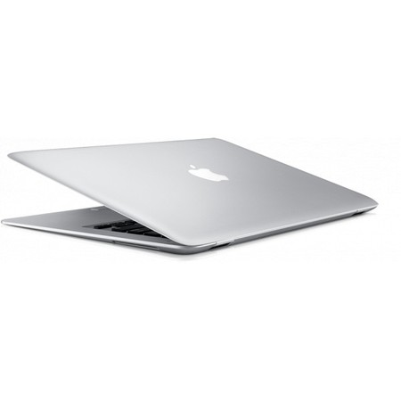 Ноутбут MacBook Air