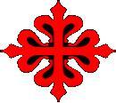 Орден Калатравы