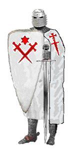 Орден Меченосцев
