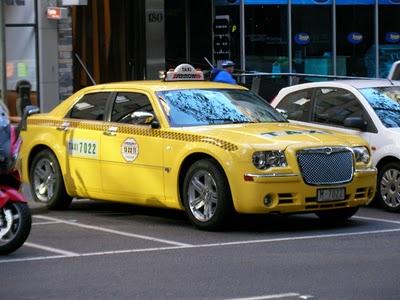 такси bentley