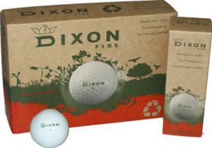 Самая дорогостоящая клюшка для гольфа