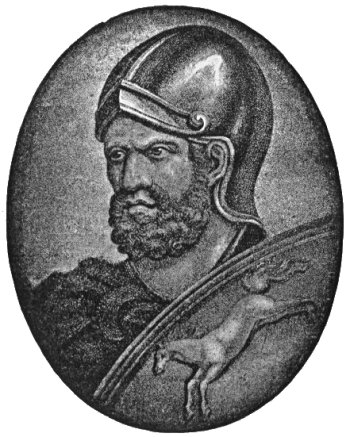 Ганнибал Барка