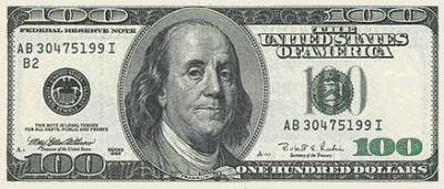10 фактов о долларе США | ТОП 10