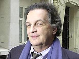 Жан-Кристоф Миттеран